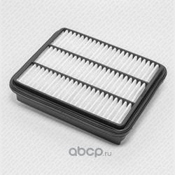Фильтр воздушный (Green Filter) LF0234