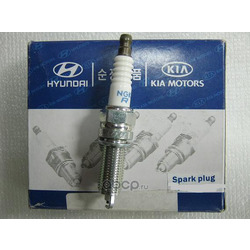 СВЕЧА ЗАЖИГАНИЯ (Hyundai-KIA) 1885410080