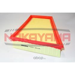 Фильтр. элемент возд (NAKAYAMA) FA550NY