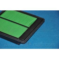 Воздушный фильтр (Parts-Mall) PAJ063