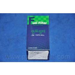 Топливный фильтр (LGR) LGR7300