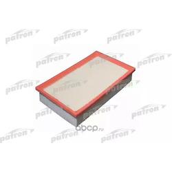 Фильтр воздушный (PATRON) PF1312