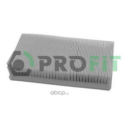 Воздушный фильтр (PROFIT) 15120904