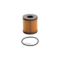 Масляный фильтр (SCT) SH4035P