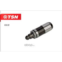 Толкатель клапана гидравлический (TSN) 669