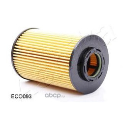 Масляный фильтр (Ashika) 10ECO093