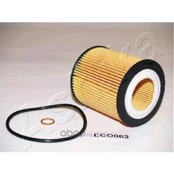 Масляный фильтр (Ashika) 10ECO062