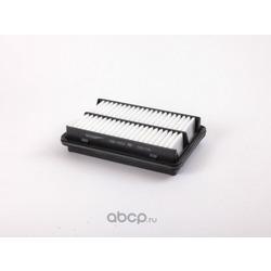 Фильтр воздушный (Big filter) GB922