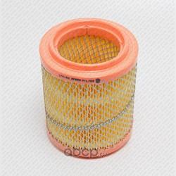 Фильтр воздушный (Green Filter) LF0186