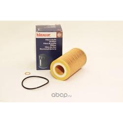 Масляный фильтр (Klaxcar) FH056Z