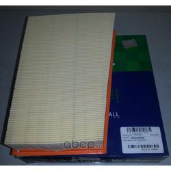 Воздушный фильтр (Parts-Mall) PAE006