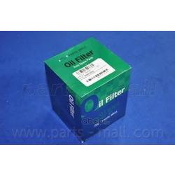Фильтр масляный (Parts-Mall) PBB008