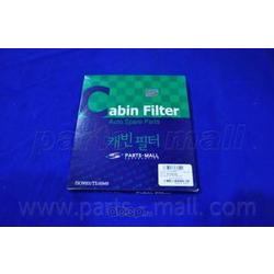 Фильтр (Parts-Mall) PMA029
