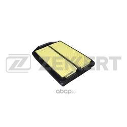 Фильтр возд. Honda CR-V III 06- (Zekkert) LF2141