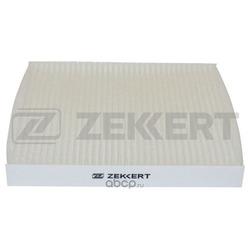 Фильтр, воздух во внутреннем пространстве (Zekkert) IF3127