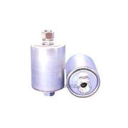 Топливный фильтр (Alco) SP2083