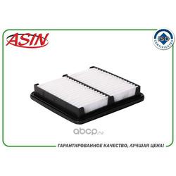 Фильтр воздушный (ASIN) ASINFA243