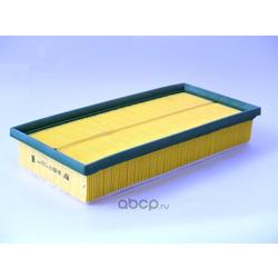 Фильтр воздушный Filtron (Big filter) GB95013