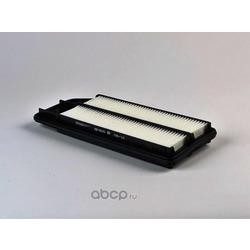 Фильтр воздушный (Big filter) GB905