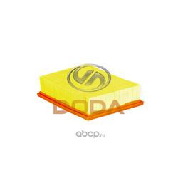 фильтр воздушный (DODA) 1110010069