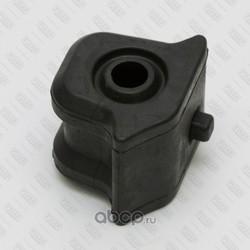 Втулка стабилизатора переднего,правая (FIXAR) FG0216