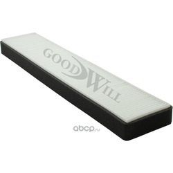 Фильтр салона (Goodwill) AG390CF