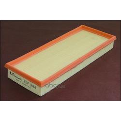 Воздушный фильтр (Mecafilter) ELP3064