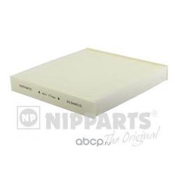 Фильтр салонный (Nipparts) N1344015