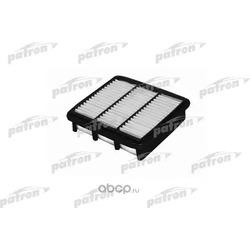 Фильтр воздушный Hyundai Elantra/i30, Kia Ceed/Cerato 1.4-2.0 06- (PATRON) PF1919