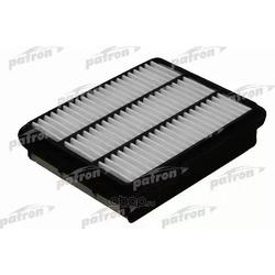 Фильтр воздушный (PATRON) PF1098
