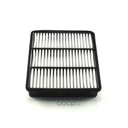 Воздушный фильтр (SCT) SB617