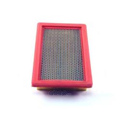 Фильтр воздушный (SCT) SB036