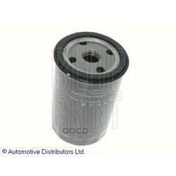 Масляный фильтр (Blue Print) ADM52116