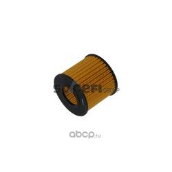 Фильтр масляный ECO FRAM (Fram) CH11252ECO