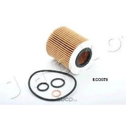 Масляный фильтр (JAPKO) 1ECO079