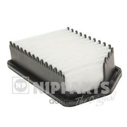 Воздушный фильтр (Nipparts) N1320537