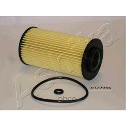 Масляный фильтр (Ashika) 10ECO045