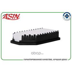 Фильтр воздушный (ASIN) ASINFA291