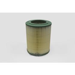 Фильтр воздушный (Big filter) GB9170