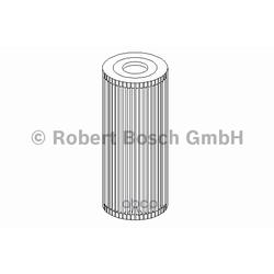Масляный фильтр (Bosch) 1457429249