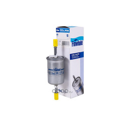 Фильтр топливный (Finwhale) PF316
