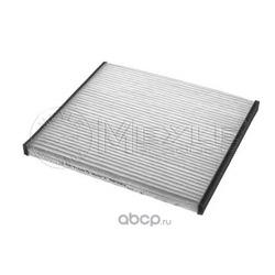 Фильтр, воздух во внутренном пространстве (Meyle) 30123190001
