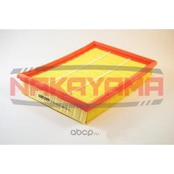 Воздушный фильтр (NAKAYAMA) FA280NY