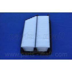 Воздушный фильтр (Parts-Mall) PAA082