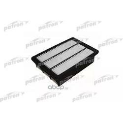 Фильтр воздушный Hyundai Santa Fe 2.0/2.7i/2.2CRDi 03- (PATRON) PF1911