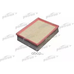 Фильтр воздушный OPEL: VECTRA B 00-02, VECTRA B хечбэк 00-03, VECTRA B универсал 00-03 (PATRON) PF1279