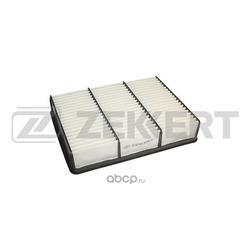 Фильтр воздушный Lexus GS (S147) 93- (Zekkert) LF2162