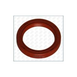 Уплотняющее кольцо, коленчатый вал (Ajusa) 15008100