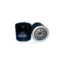 Масляный фильтр (Alco) SP952