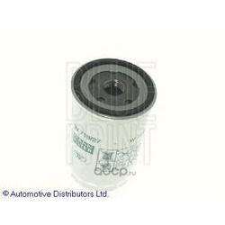 Масляный фильтр (Blue Print) ADM52117